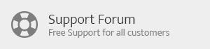 bwsm_support_forum