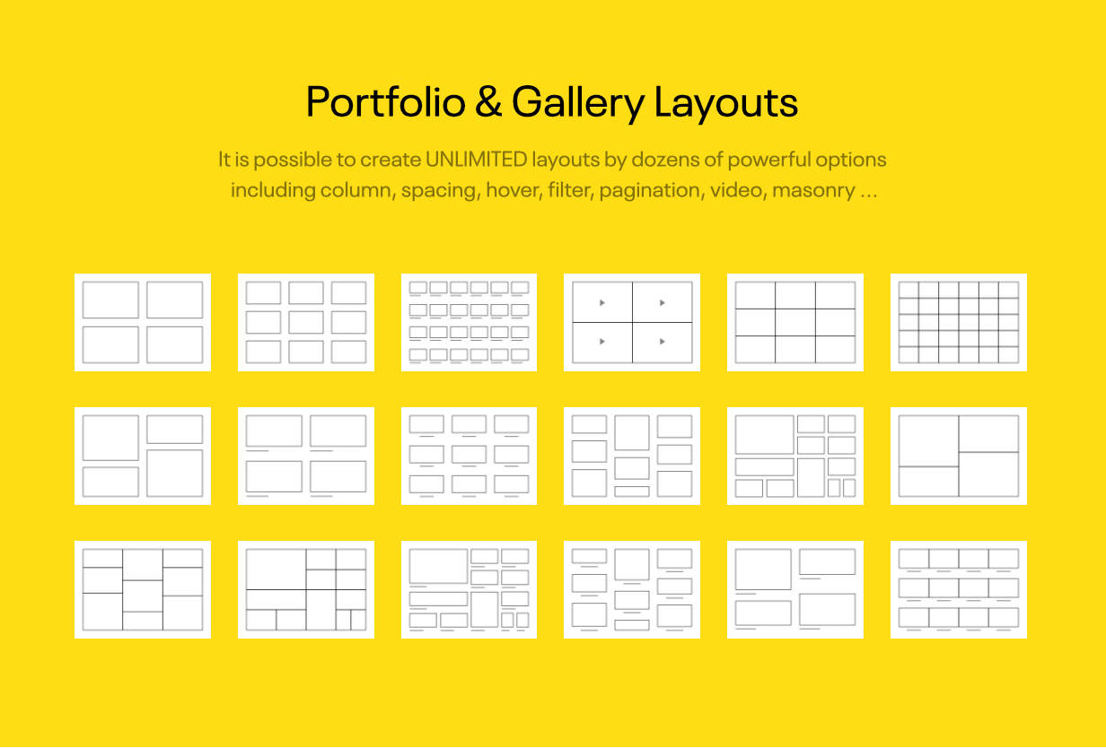 infinity_grid_layouts