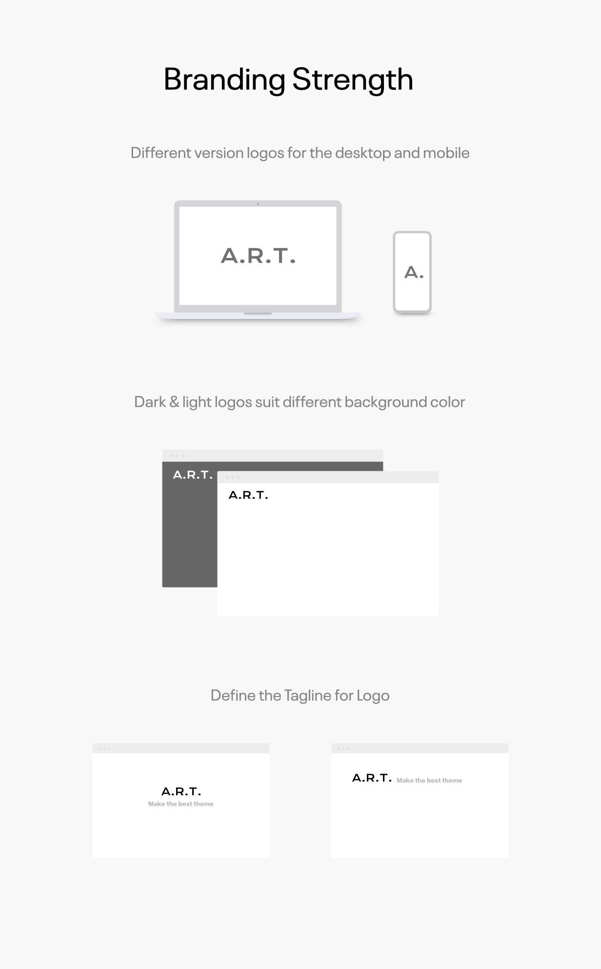 powerful_logo_options